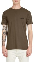 Zanerobe Men's Flintlock T-Shirt