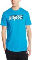 Fox Men's Fugazied Short Sleeve T-Shirt