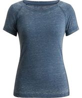 Black Diamond Pingora T-Shirt - Short-Sleeve - Women's