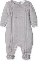 NECK & NECK Baby Girls' 16I04205.80 Bodysuit