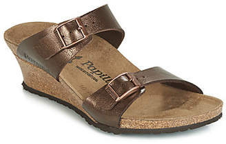 Papillio DOROTHY women's Sandals in Brown