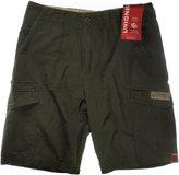 UNIONBAY Mens Cargo Shorts