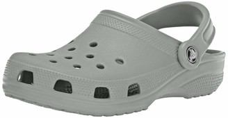 Crocs unisex adult Classic | Water Shoes Comfortable Slip on Shoes Clog