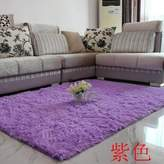 nikstoreinus Winter Carpet Warm Mat Washable bedroom Carpet 8 colorsJapanese style Rug
