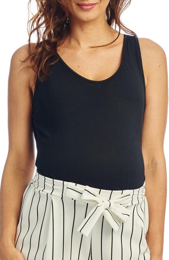 2fb64c9ca6fa7 Maternity Wear Tops - ShopStyle Canada