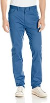 Vince Camuto Men's Slim Fit Chino Pant