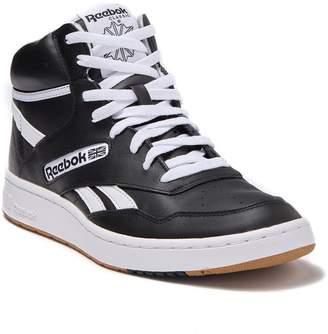Reebok BB 4600 Basketball Sneaker