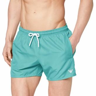 Emporio Armani Men's Shorts