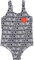 Moschino One-piece swimsuits - Item 47224186