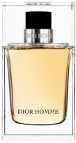 Christian Dior Aftershave Lotion Bottle 100ml - Pack of 2