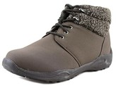 Propet Madison Ankle Lace Women D Round Toe Synthetic Ankle Boot.