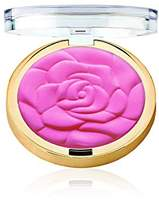 Milani Powder Blush,0.60 Ounce