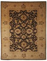 """Bloomingdale's Oushak Collection Oriental Rug, 8'10"""" x 11'3"""""""