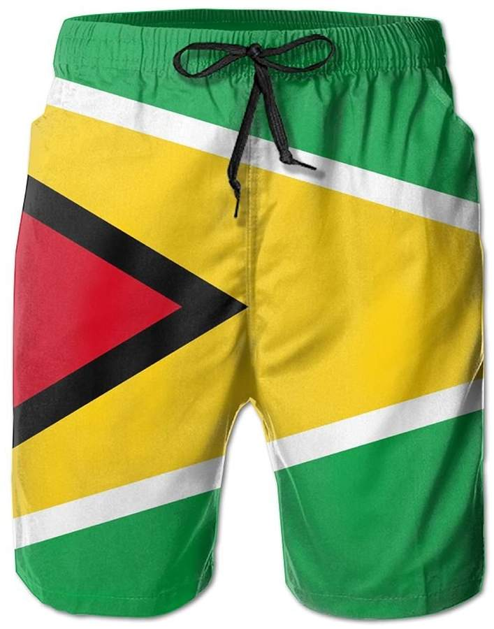 1e470db10f60d Men's Casual Short Trousers - ShopStyle Canada