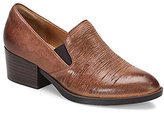 Sofft Velina Leather Loafers