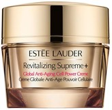 Estee Lauder Revitalizing Supreme + Global Anti-Aging Creme 30ml