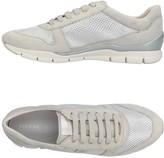 Geox Low-tops & sneakers - Item 11389997
