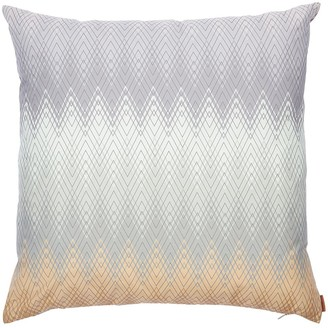 Missoni Yoko Cotton Pillow