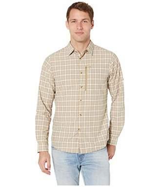 Fjallraven Abisko Hike Shirt LS M Men's Long Sleeve Shirt, Mens, F81532,S