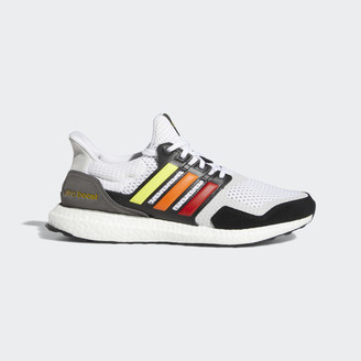 adidas Ultraboost S&L Pride Shoes