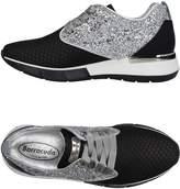 Barracuda Low-tops & sneakers - Item 11415319