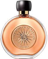 Guerlain Terracotta Le Parfum Eau de Toilette 30th Anniversary Edition