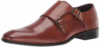 Steve Madden Men's Beaumont Loafer