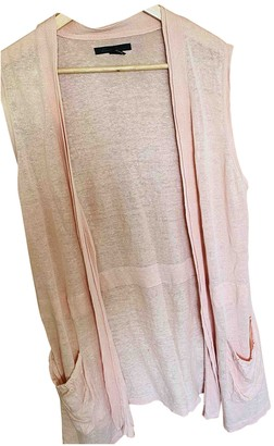 Kenneth Cole Cashmere Jacket for Women