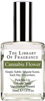 Demeter Cannabis Flower Cologne Spray 30ml