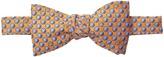 Vineyard Vines Clay Pigeon Printed Bow Tie