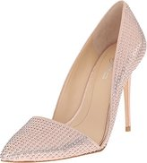 Vince Camuto Imagine Women's Ossie D'orsay Pump