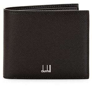 Dunhill Cadogan Leather Billfold Wallet