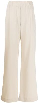 Jejia Wide Leg Trousers