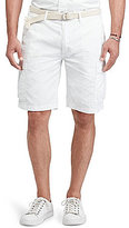 Polo Ralph Lauren Classic-Fit Cotton Cargo Shorts