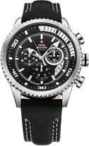 Swiss Military Men's watches SM34042.05