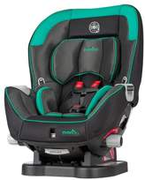 Evenflo ProComfort Triumph LX Convertible Car Seat