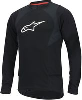 Alpinestars Drop 2 Jersey - Long Sleeve