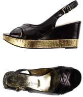 Gastone Lucioli Sandals