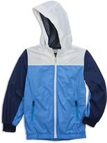 Sovereign Code Boys' Jacket