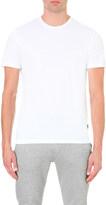 Calvin Klein Jari cotton-jersey t-shirt