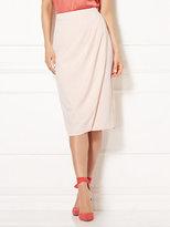 New York & Co. Eva Mendes Collection - Scarlet Skirt