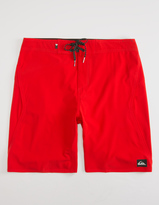 Quiksilver Everyday Kaimana Mens Boardshorts