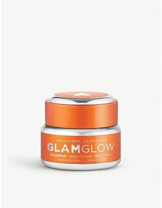 Glamglow FLASHMUD Brightening Treatment Glam To Go 15g