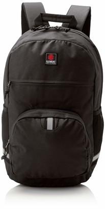 Element Regent Bpk Backpack Size: 26l