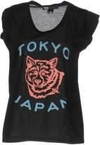 Y-3 T-shirts - Item 12045949