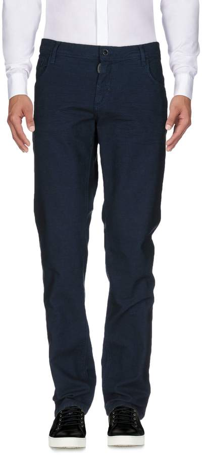 Antony Morato Casual pants - Item 13033943