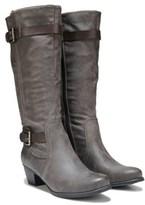 Naturalizer Women's Keira Boot