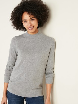 Old Navy Rib-Knit Turtleneck for Women