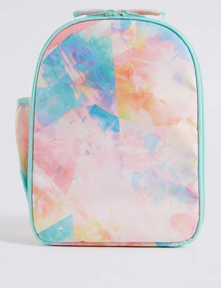 Marks and Spencer Kids Crystal Lunch Box