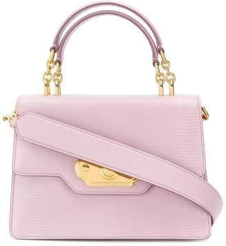 Dolce & Gabbana medium welcome shoulder bag